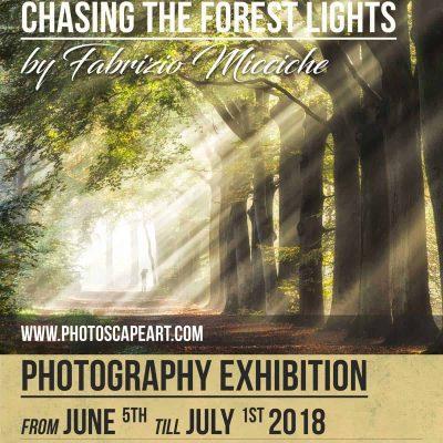 exposition_june_july_2018_inspire
