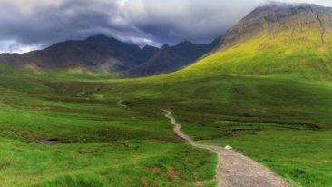 landscape_the-long-path-photography-scotland