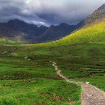 landscape_the-long-path-photography-scotland