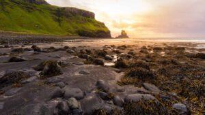 landscape_far-away-photography-scotland