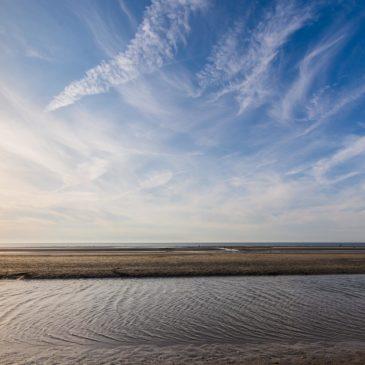 depanne_seascape_sunset_8