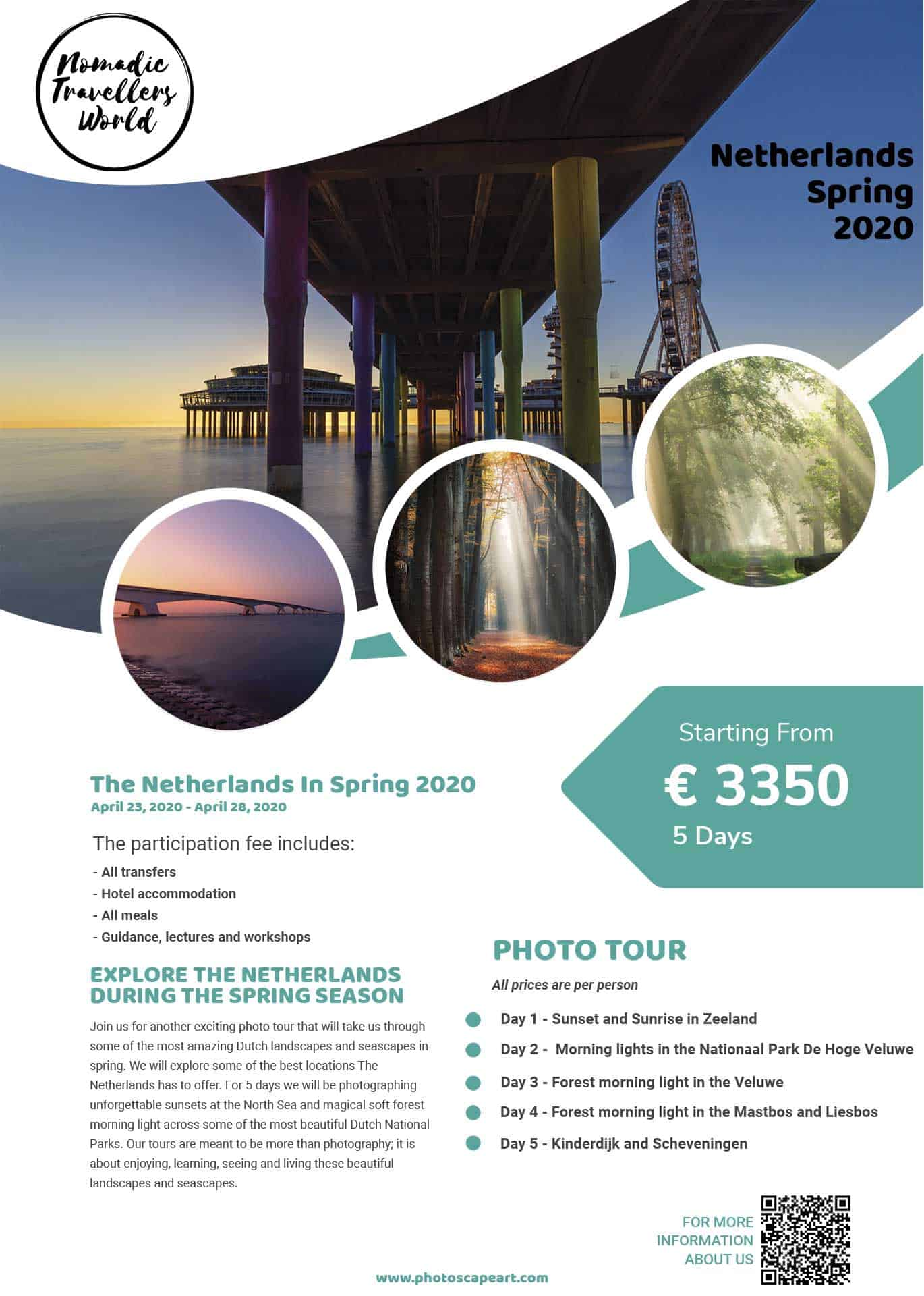 Netherlands-In-Spring-tour-2020