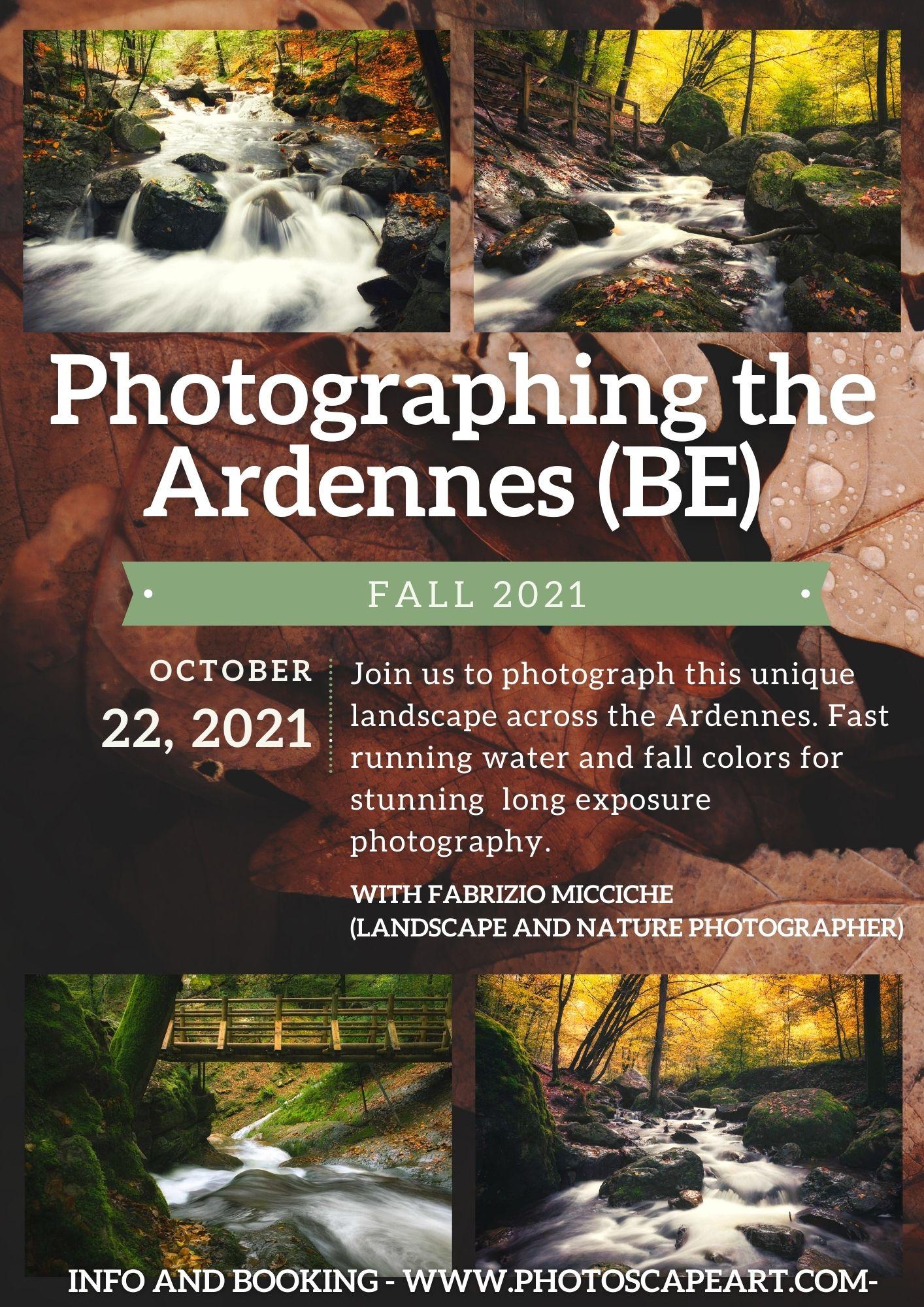 Photography_workshop_Ardennes_oct_22_2021